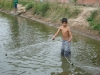 vissen-vangen